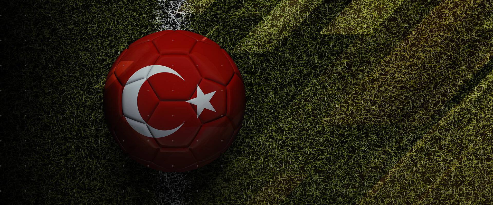 super lig football club report